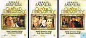 DVD / Video / Blu-ray - DVD - A Cursed Monarchy [Volle Box]