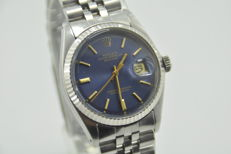 Rolex - Datejust - 1603 - Men - 1970-1979