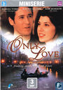 DVD / Video / Blu-ray - DVD - Only Love
