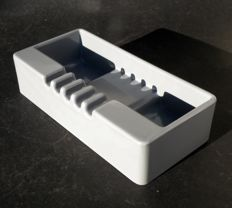 Ettore Sottsass for Olivetti Synthesis  – ashtray for Serie 45