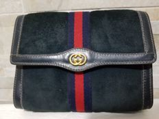 Gucci – Vintage purse