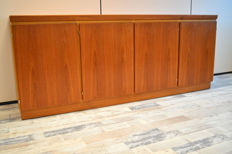 Unknown designer for Skovby - Dressoir.
