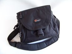Lowepro Shoulder Bag Nova 3 AW New