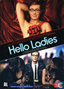 Hello Ladies + De Complete Serie