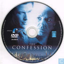 DVD / Video / Blu-ray - DVD - The Confession