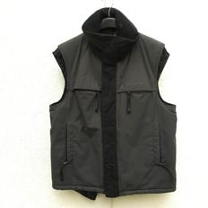 Prada - Technical jacket