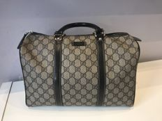 Gucci – Joy Boston bag