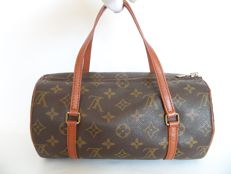 Louis Vuitton - Papillon 26 - *No Minimum Price*