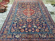 Exclusive Persian Tabriz