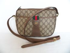 Gucci - crossbody bag - *No Reserve Price*