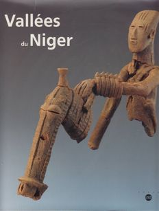 """Les vallees du Niger.- Parijs 1993"