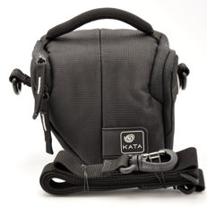 Kata MarvelX -DL camera bag (2087)