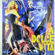 The Art of Mimmo Rotella