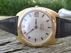 Omega - Constellation f300HZ - 198.002 - Uomo - 1970-1979