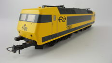Roco H0 - 53301 - Electric locomotive 1700 of the NS (1520)