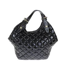 Givenchy - Quilted shoulder bag **No minimum price**