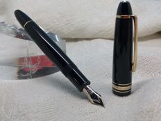 For Meisterstück Le Grand Traveller Fountain Pen