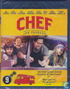 DVD / Video / Blu-ray - Blu-ray - Chef