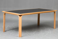 Rud Thygesen and Johnny Sørensen for Magnus Olesen/Botium - Designer table