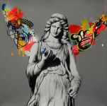 Check out our International Street Art / Urban Art auction