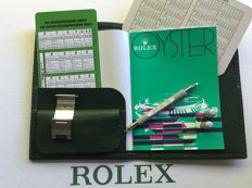 ROLEX TOOL KIT  COMPLET