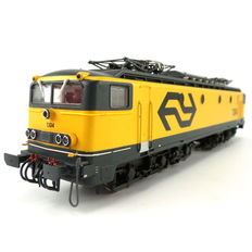 Rivarossi H0 - HR2296 - electric locomotive series 1300 of the NS