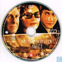 DVD / Video / Blu-ray - DVD - Moonlight Mile
