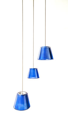 Philippe Starck for Flos - Romeo Babe C (3 x)