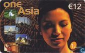 One Asia