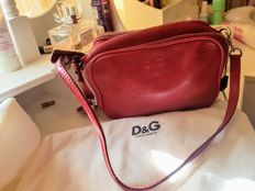 Dolce & Gabbana - Lily Bag - New