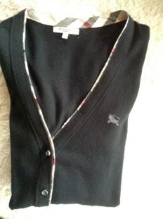 Burberry London - Cardigan