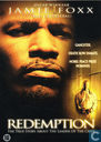 DVD / Video / Blu-ray - DVD - Redemption