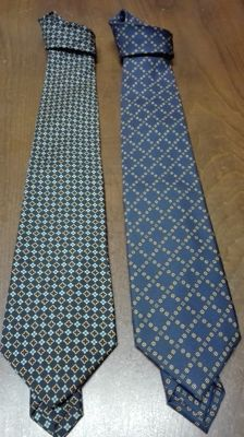 Marinella - Silk Ties