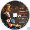 DVD / Video / Blu-ray - DVD - Collateral