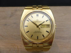 Omega - Constellation - 168.045 - Uomo - 1970-1979