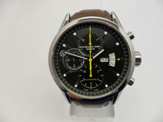 Raymond Weil - Freelancer - 7730-STC-20101 - Hombre - 2011 - actualidad