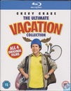 The Ultimate Vacation Collection [volle box]