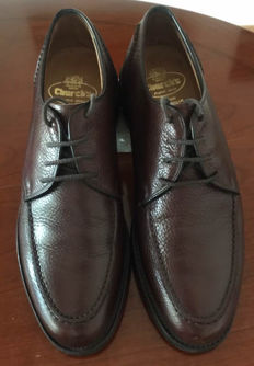 Church's - Man shoes
