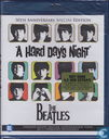 DVD / Vidéo / Blu-ray - Blu-ray - A Hard Day's Night