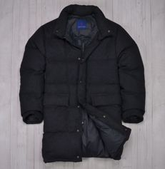 Moncler - Luxury Down Jacket