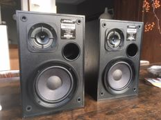Bose Interaudio 2000 XL