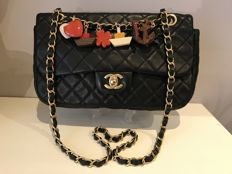 Chanel - Cruise Nautical Charms, shoulder bag - Limited edition