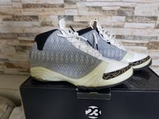 Nike Air Jordan xx3 Limited edition 318376-102  - Scarpe