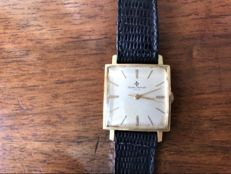 Baume & Mercier - 3799 - Men - 1901-1949