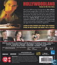 DVD / Video / Blu-ray - Blu-ray - Hollywoodland