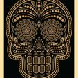The Art of Shepard Fairey (OBEY)
