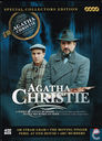 Agatha Christie - Special Collectors Edition
