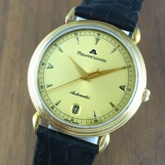 Maurice Lacroix  Date Automatic - Men´s Watch