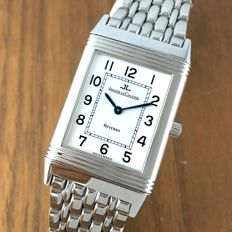 Jaeger LeCoultre Reverso – Men's watch - Size: medium