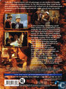 DVD / Video / Blu-ray - DVD - The Old Curiosity Shop
